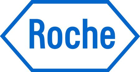 [Translate to english:] Roche
