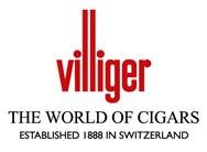 [Translate to english:] Villiger